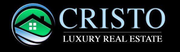 Cristo Realty